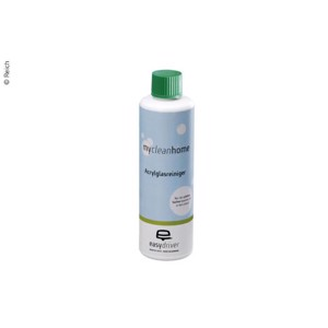 Acrylic glass cleaner 250ml