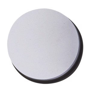 Vario ceramic replacement prefilter disc