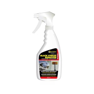 Black stripe remover for FI, SE, NO