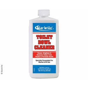 Toilet Cleaner 500ml