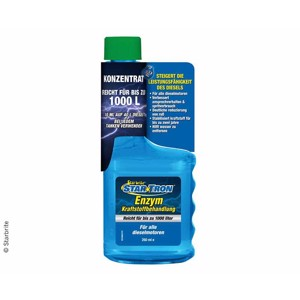 Diesel additive 250ml
