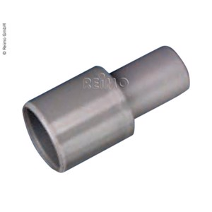Sewage pipe system 28 mm