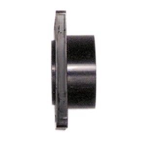 Sluice gate adapter 65254