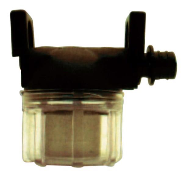 Vorfilter F R Smart Sensor Pumpe