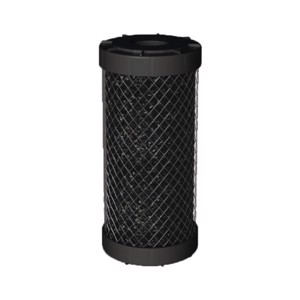 Activated carbon filter element for water filter set Mobile Edition
