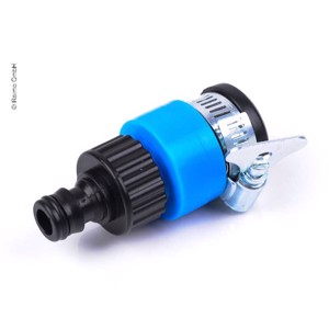 Hose adapter Gardena