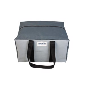Carrying bag for toilet cassette C200+250, 35x26x45cm