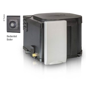 Truma Boiler BG10 Gas boiler 10L without water set