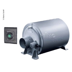 Truma Therme TT-2 5L Warm air