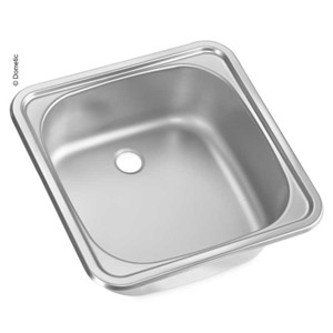 Dometic VA 932 Square sink