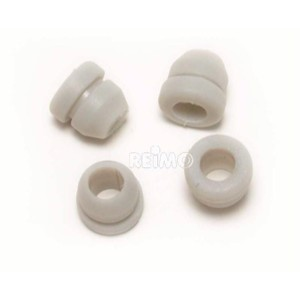 Teflon bush for grate for Cramer cooker 4 pieces