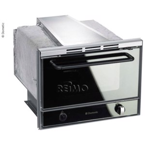 Dometic gas oven OV1800 30mbar
