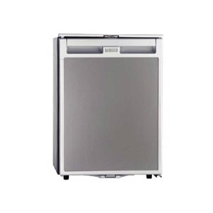 Compressor Fridge, Dometic Fridge -  CoolMatic CRP-40 12/24V 39l