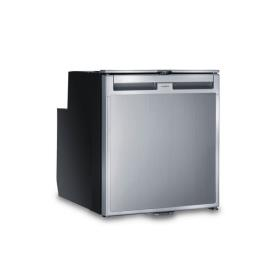 Dometic Fridge, Compressor Fridge CoolMatic CRX-65, 12V/24V, 57l