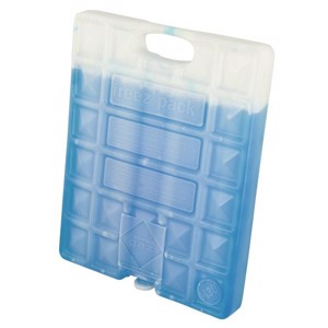 Cooling elements Freez'Pack® M30, 25,5x21x3 cm