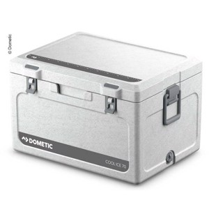 Dometic Cool-Ice Ci 70