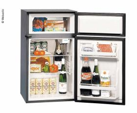 Cruise 90 fridge-freezer