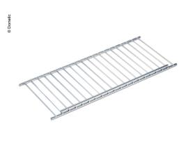 Shelf for RM/RMS840X Absorber Refrigerators