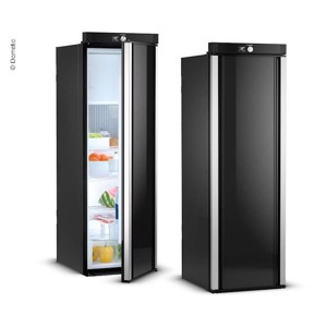 Dometic refrigerator RML 10.4 T - slim left-right refrigerator