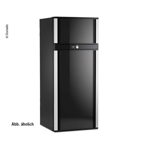 Dometic Fridge, RMT 10.5XT - 3 Way Fridge, 171l, AES