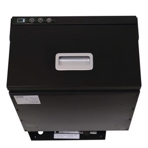 Cool Box Top Loader BI16 16L 12/24V