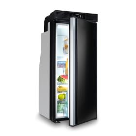 Cometic Fridge - RC 10.4 70, Compressor Fridge , 70L