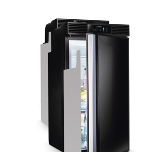 Dometic Fridge, RC 10.4 90 - Compressor Fridge, 90l