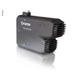 Truma VarioHeat comfort, 12V heating, power 3700W