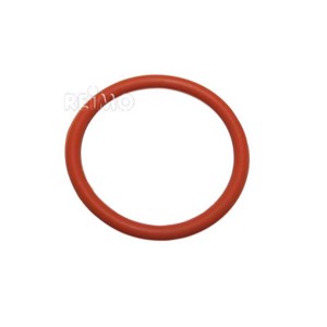 Silicone O-Ring 35x5mm