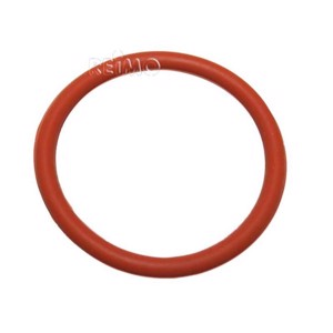 Silicone O-Ring 53x5mm