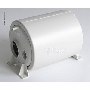 Truma Therme replacement container