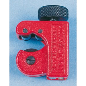 Gas pipe cutter 3-16 mm SB