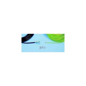 81063 Cable 3x1.5 mm flexible