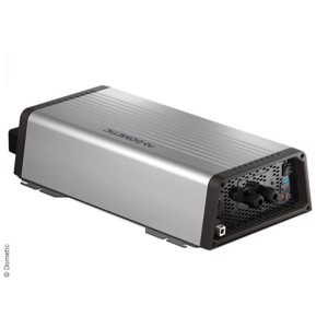 Dometic SinePower DSP2312T Sine Wave INvertr 2300W