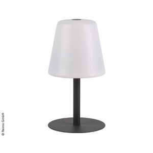 LED table lamp Touchsenso