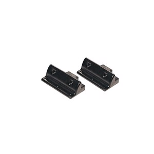 Connector set MP-VP = 2 pieces, PUR, suitable for all solar modules