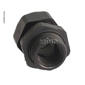 Buettner cable gland 10-14mm