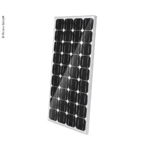 Solar panel 120 Watt CB-120, 1450x550x35mm, monocrystalline