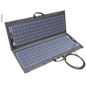 Travel-Line, Portable Solar Panel, MT SM 110 TL