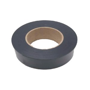 Adhesive tape roll 20m/20mm transparent