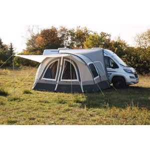 awning Tour AIR HIGH AIR, for big vans (Ducato, Sprinter)