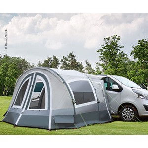 Inner tent for TOUR VAN AIR + TOUR VAN HIGH AIR