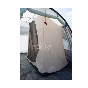 Interior tent for Tour Action 4 and 4 deluxe
