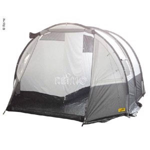 Inner sleeping tent for TOUR LITE