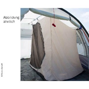 Interior tent for van-awning Tour Camp Dome