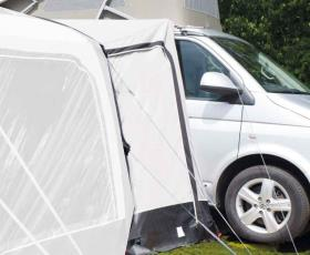 Lock to vehicle for awning Orion 300, mounting height 180-210 cm
