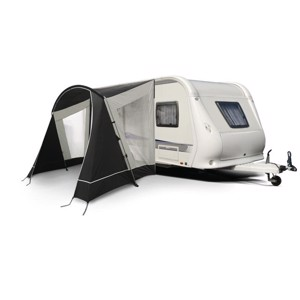 Awning Playa 325 for caravans