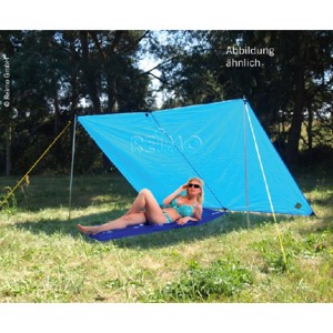 Tarp MAUI 4.5 (4x5m) - Sun and wind protection