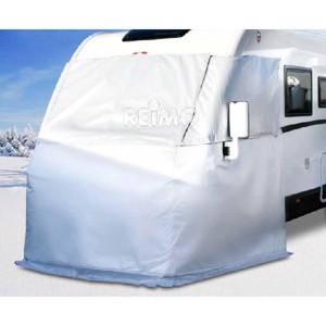 Thermo window mat LUX for Hymer B-SL from model 2011