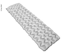 Air mattress for Disc-O-Bed beds